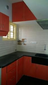 Gallery Cover Image of 600 Sq.ft 2 BHK Independent Floor for rent in JP Nagar 9th Phase for 9000