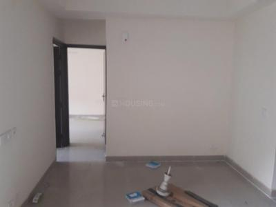Gallery Cover Image of 1800 Sq.ft 3 BHK Apartment for rent in Noida Extension for 15000