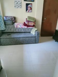 Gallery Cover Image of 315 Sq.ft 1 RK Apartment for rent in Bhayandar East for 9000