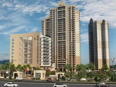 Gallery Cover Image of 1414 Sq.ft 2 BHK Apartment for buy in AIPL Zen Residences, Sector 70A for 8950000