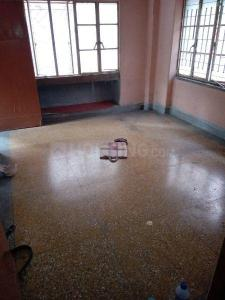 Gallery Cover Image of 850 Sq.ft 2 BHK Apartment for rent in Baguiati for 9000