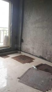 Gallery Cover Image of 380 Sq.ft 1 RK Apartment for buy in Titwala for 1292000
