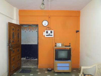 Gallery Cover Image of 465 Sq.ft 1 BHK Apartment for rent in Ramnagar for 15000