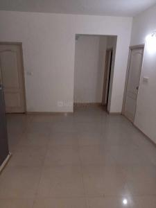 Gallery Cover Image of 2700 Sq.ft 2 BHK Apartment for rent in Krishna Krishna Heights, Jagatpur for 17000
