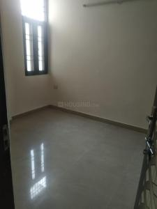 Gallery Cover Image of 1200 Sq.ft 3 BHK Independent Floor for rent in Niti Khand for 14000