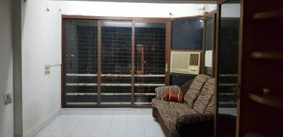Gallery Cover Image of 2165 Sq.ft 3 BHK Apartment for rent in Mulund East for 41000