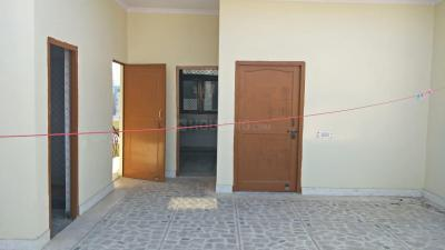 Gallery Cover Image of 1440 Sq.ft 7 BHK Villa for buy in Sector 105 for 8700000