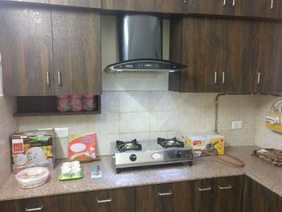 Gallery Cover Image of 800 Sq.ft 2 BHK Apartment for rent in Imperia H2O, Noida Extension for 9000