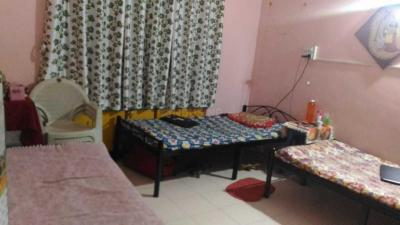 Bedroom Image of Shri Venkatesh Residency PG in Kothrud