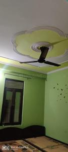 Gallery Cover Image of 350 Sq.ft 1 RK Apartment for rent in Sector 44 for 5999