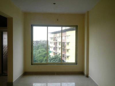 Gallery Cover Image of 485 Sq.ft 1 BHK Apartment for rent in Dombivli East for 5600