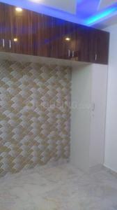 Gallery Cover Image of 880 Sq.ft 3 BHK Apartment for buy in ARE Uttam Nagar Homes, Uttam Nagar for 3850000