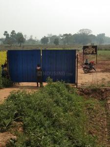 1500 Sq.ft Residential Plot for Sale in Danapur, Patna