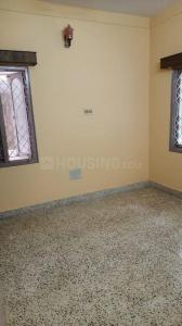 Gallery Cover Image of 1150 Sq.ft 2 BHK Independent House for rent in Jeevanbheemanagar for 24000