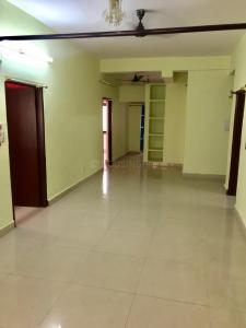 Gallery Cover Image of 1200 Sq.ft 2 BHK Apartment for rent in Himayat Nagar for 18000