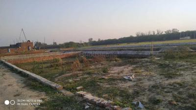 Gallery Cover Image of 549 Sq.ft Residential Plot for buy in Devla for 976000