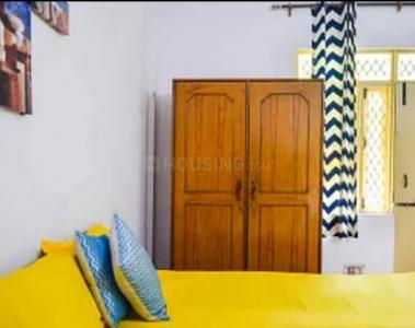 Bedroom Image of Boys And Girls PG in Abiramapuram