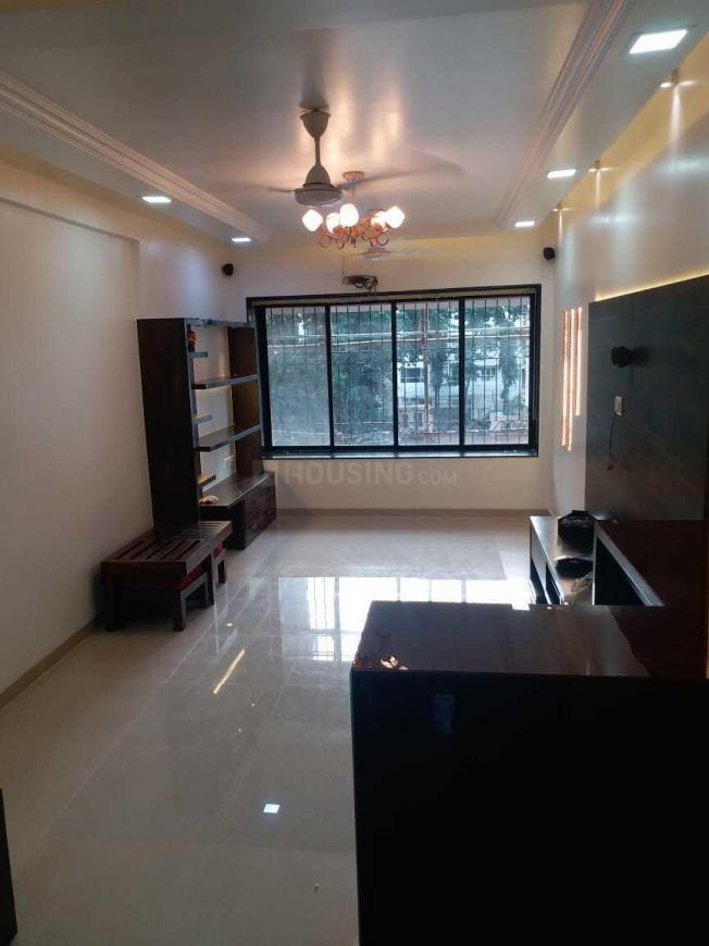Living Room Image of PG 4035773 Chembur in Chembur