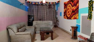 Gallery Cover Image of 1050 Sq.ft 2 BHK Independent Floor for rent in Sector 29 for 24500