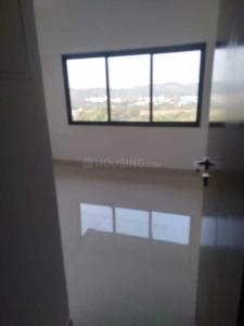 Gallery Cover Image of 1120 Sq.ft 2 BHK Apartment for rent in Andheri East for 40000