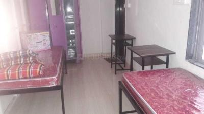 Bedroom Image of PG 4192950 Karve Nagar in Karve Nagar