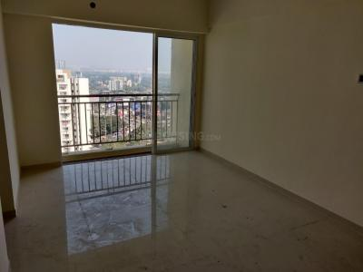 Gallery Cover Image of 835 Sq.ft 2 BHK Apartment for buy in Bharat Ecovistas, Shilphata for 6199999