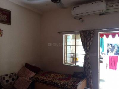 Gallery Cover Image of 420 Sq.ft 1 BHK Independent House for buy in Nirnay Nagar for 2750000
