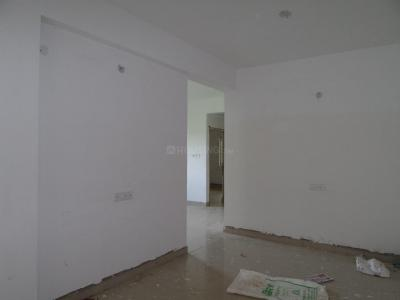 Gallery Cover Image of 1446 Sq.ft 3 BHK Apartment for buy in Whitefield for 5500000