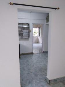 Gallery Cover Image of 550 Sq.ft 1 BHK Apartment for buy in Kothrud for 5100000