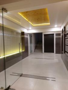 Gallery Cover Image of 1135 Sq.ft 2 BHK Apartment for buy in Umiya Nakshatra, Badlapur East for 7000000