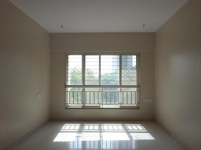 Gallery Cover Image of 1530 Sq.ft 3 BHK Apartment for rent in Goregaon West for 50000