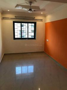 Gallery Cover Image of 475 Sq.ft 1 BHK Independent House for buy in Andheri East for 8500000