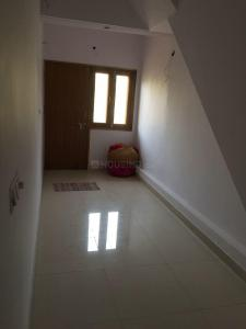 Living Room Image of 1577 Sq.ft 3 BHK Apartment for rent in Gaursons Grandeur, Sector 119 for 15000