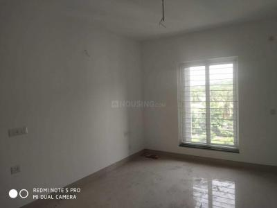 Gallery Cover Image of 1228 Sq.ft 2 BHK Apartment for buy in Pazhavanthangal for 14000000