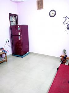 Gallery Cover Image of 800 Sq.ft 2 BHK Independent House for rent in HBR Layout for 12000