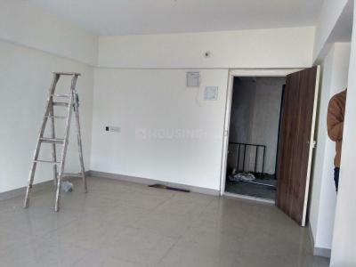 Gallery Cover Image of 450 Sq.ft 1 BHK Apartment for rent in Lower Parel for 35000