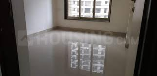 Gallery Cover Image of 1200 Sq.ft 3 BHK Apartment for buy in Kanakia Niharika, Thane West for 15500000