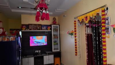 Gallery Cover Image of 2000 Sq.ft 3 BHK Independent House for buy in Uppal for 11600000