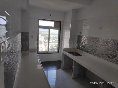 Gallery Cover Image of 900 Sq.ft 2 BHK Apartment for buy in Mulund West for 17500000