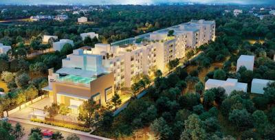 Gallery Cover Image of 1121 Sq.ft 2 BHK Apartment for buy in Brigade Gem, Doddakannelli for 7031160