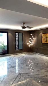 Gallery Cover Image of 2700 Sq.ft 4 BHK Independent Floor for buy in DLF Phase 2, DLF Phase 2 for 41500000