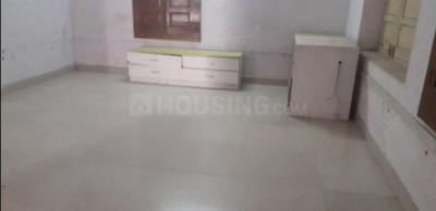 Gallery Cover Image of 1800 Sq.ft 2 BHK Independent Floor for rent in Sardarpura for 50000