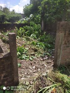 1064 Sq.ft Residential Plot for Sale in Barasat, Kolkata