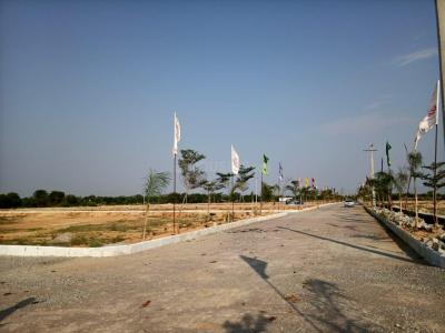 1485 Sq.ft Residential Plot for Sale in Yacharam, Hyderabad