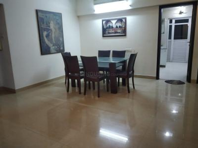 Gallery Cover Image of 4900 Sq.ft 4 BHK Apartment for rent in Lokhandwala Whispering Palms XXclusives, Kandivali East for 82000