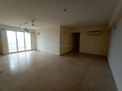 Gallery Cover Image of 2282 Sq.ft 3 BHK Apartment for buy in DLF Park Place, Sector 54 for 35000000