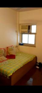 Gallery Cover Image of 430 Sq.ft 1 BHK Apartment for rent in Inlaks Nagar, Andheri West for 32000