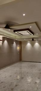 Gallery Cover Image of 2400 Sq.ft 4 BHK Independent Floor for buy in Shakti Khand for 12700000