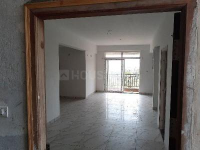 Gallery Cover Image of 1700 Sq.ft 3 BHK Apartment for rent in Grand Grandeur park, Varthur for 20000