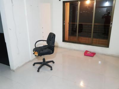 Gallery Cover Image of 650 Sq.ft 1 BHK Independent Floor for rent in Chembur for 29000